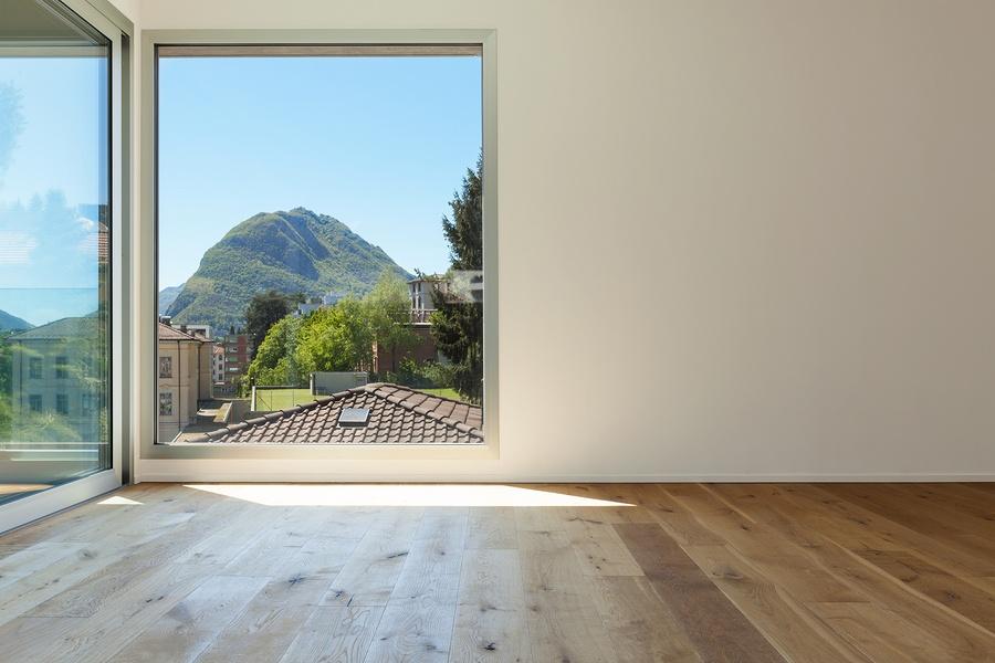 bigstock-Interior-of-empty-apartment-w-131496206.jpg