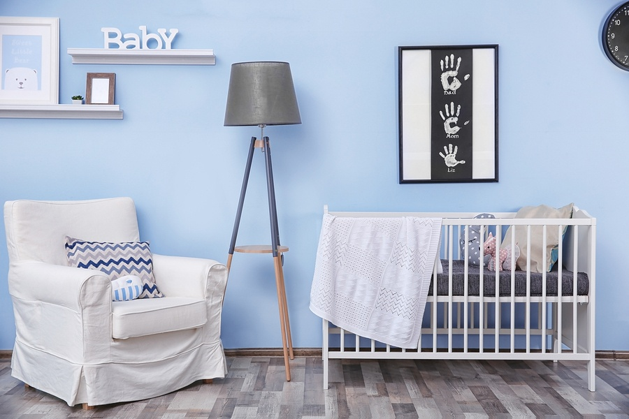 bigstock-Interior-of-modern-baby-room-152917415.jpg