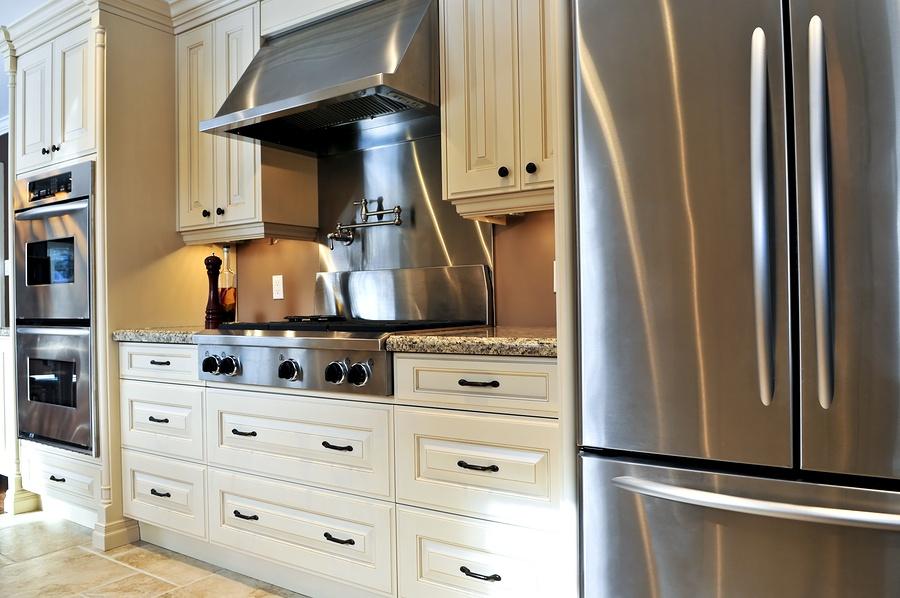 bigstock-Kitchen-Interior-4062470.jpg