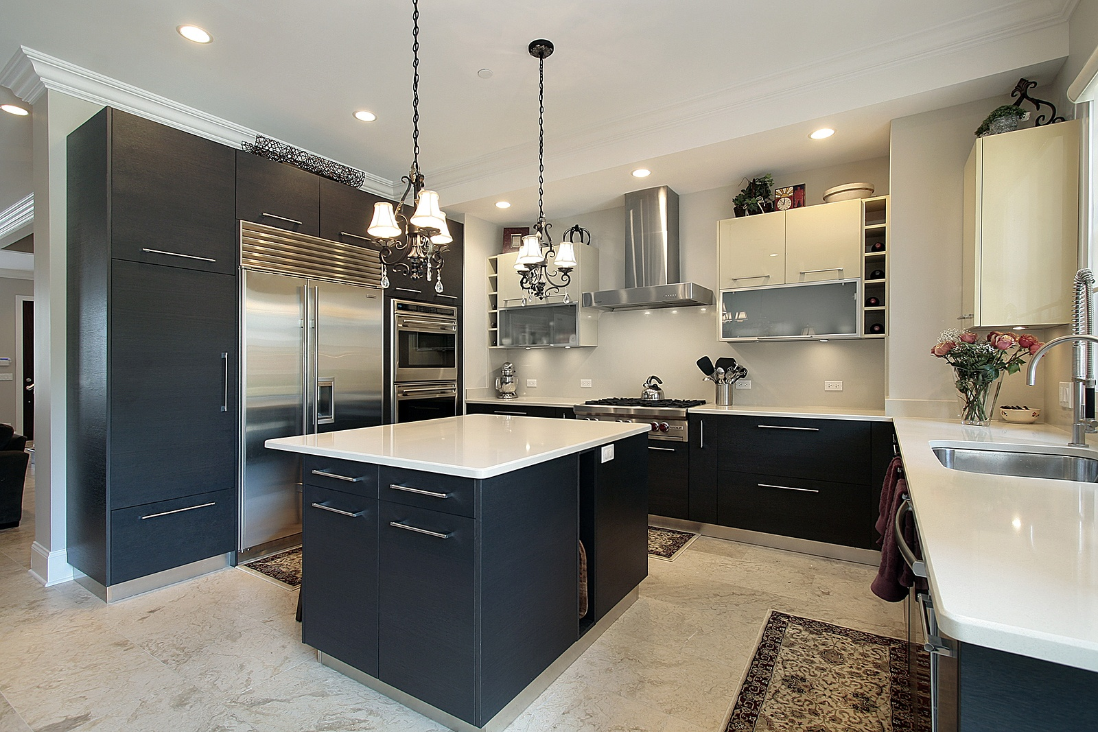 bigstock-Kitchen-With-Black-Cabinets-5118439.jpg