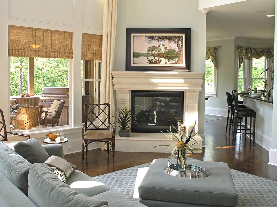 bigstock-Living-Room--2047583.jpg