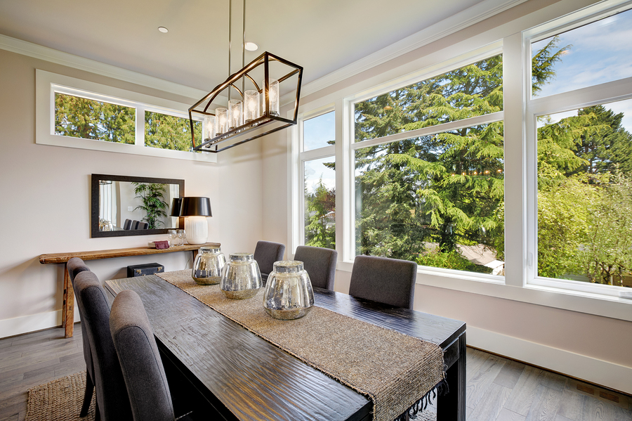 Follow These Guidelines When Choosing a Chandelier