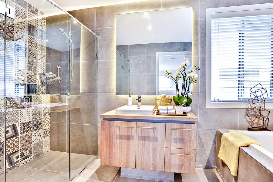 bigstock-Luxury-Bathroom-With-A-Washing-141077903.jpg