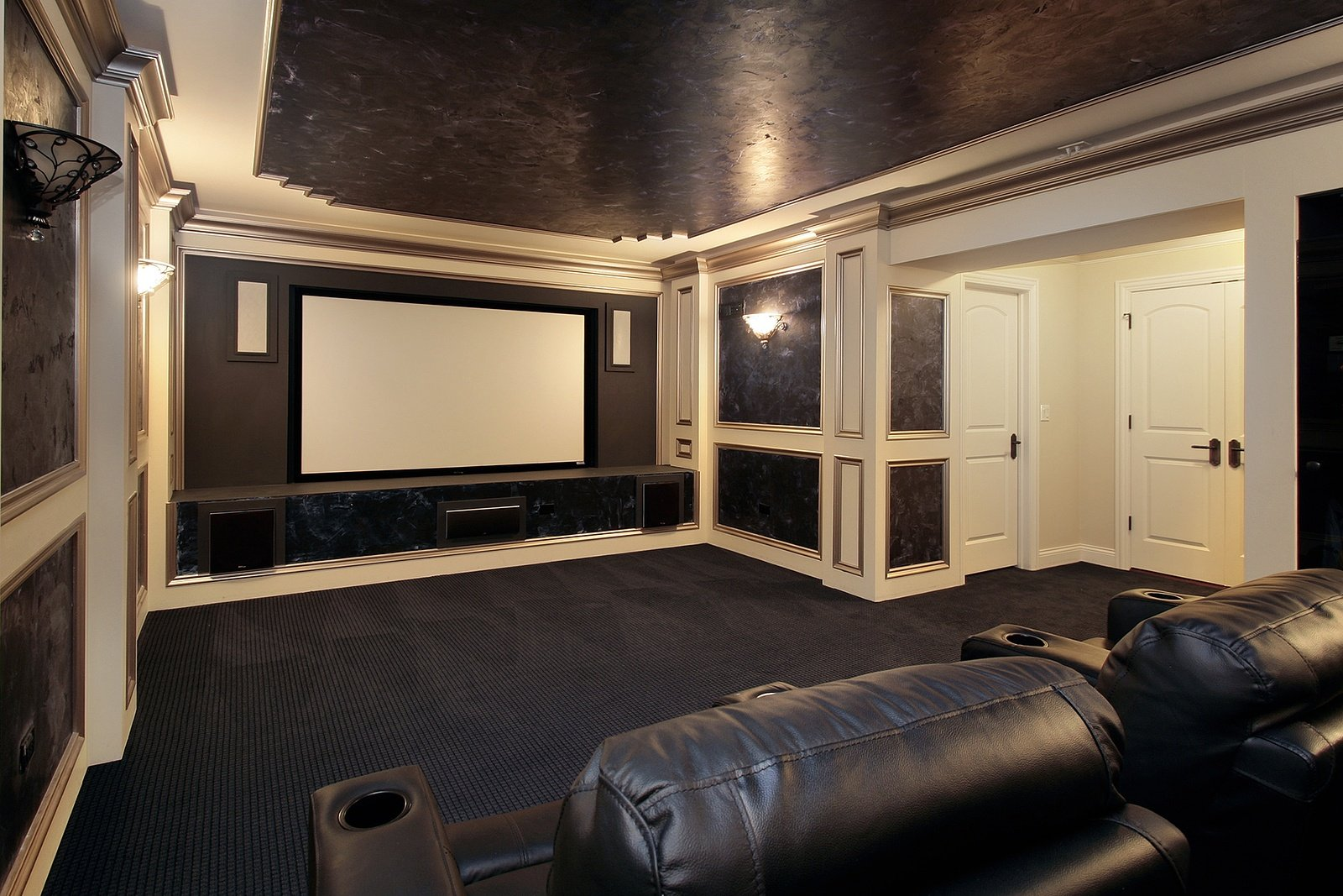 bigstock-Luxury-Theater-Room-5150855.jpg