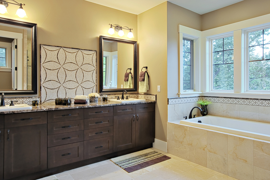 Properly Prepare for Your Bathroom Remodel with These Tips