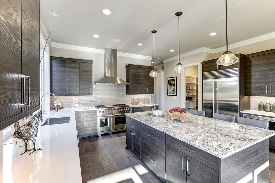 bigstock-Modern-Gray-Kitchen-Features-D-166085597.jpg