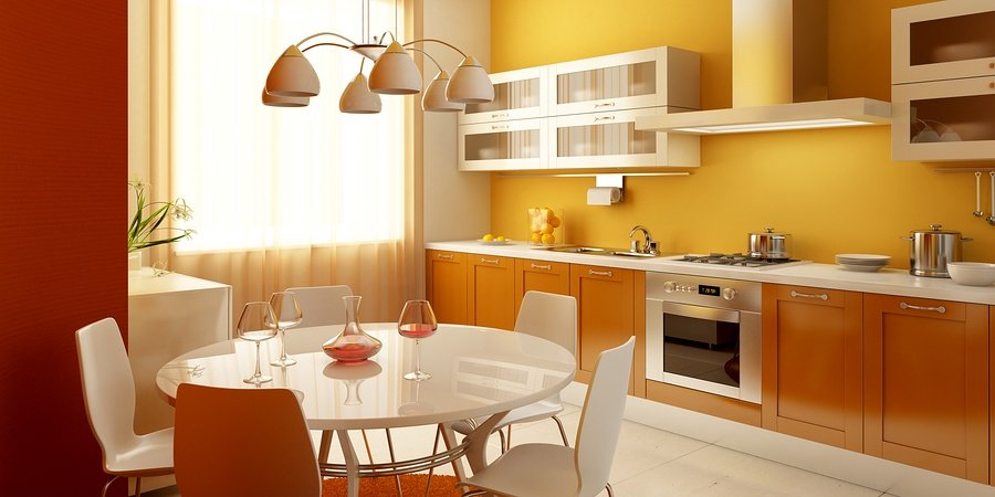bigstock-Modern-Kitchen-Interior-2740438.jpg