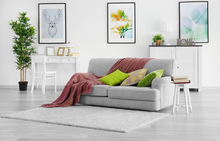 bigstock-Modern-living-room-with-grey-c-170143265.jpg