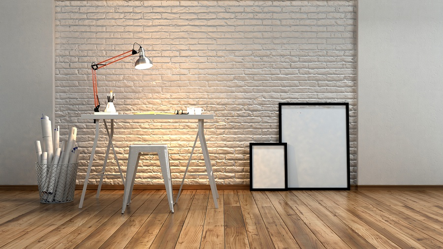bigstock-Modern-minimalist-studio-or-wo-169419698.jpg