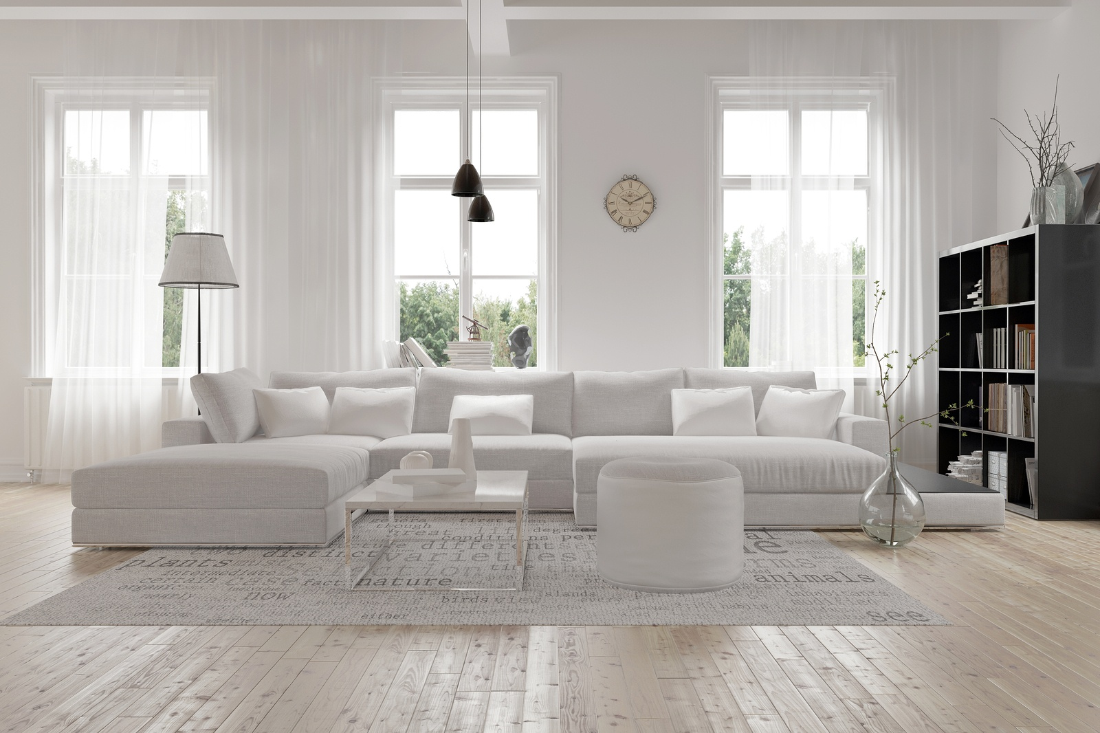 bigstock-Modern-spacious-lounge-or-livi-86398463.jpg
