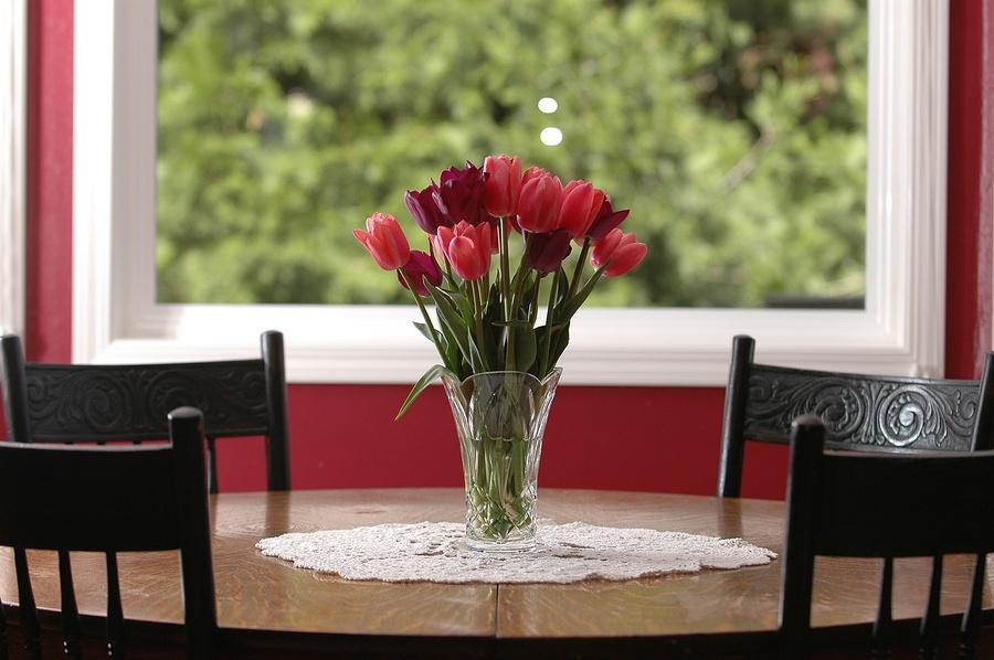 bigstock-My-Kitchen-Table-503573.jpg