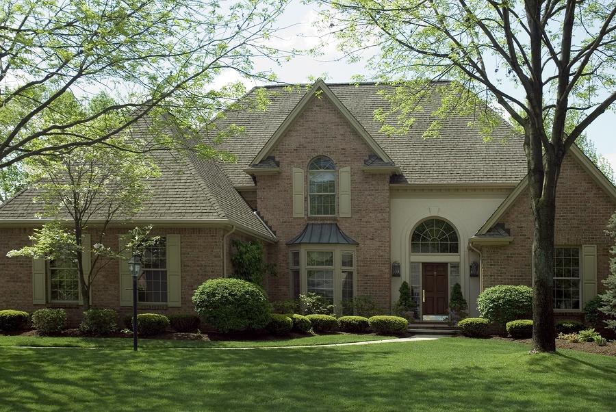 bigstock-New-House-1615916.jpg