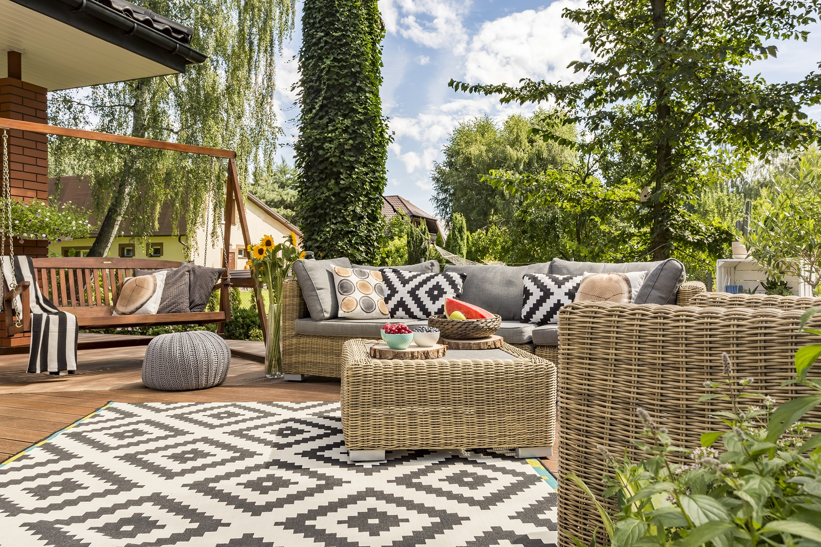 bigstock-New-Villa-Patio-Idea-144283304.jpg