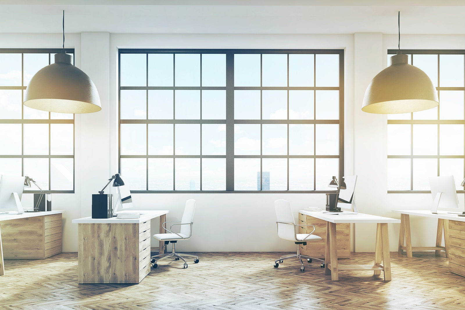 bigstock-Office-With-Wooden-Floor-And-F-159661889.jpg