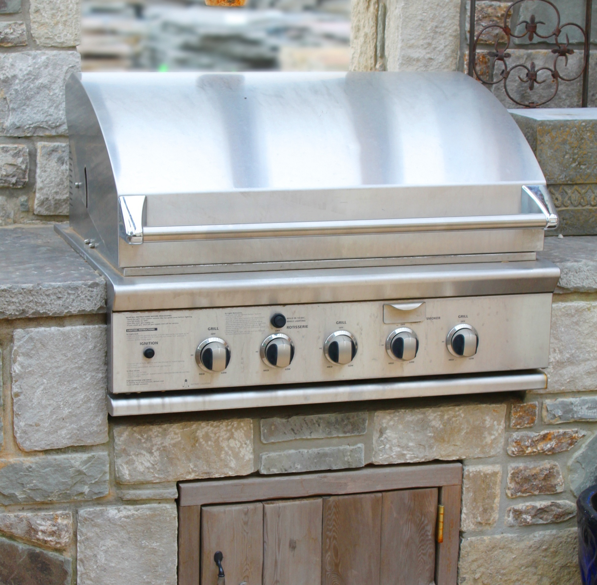 bigstock-Outside-grill-26659700 (1)-2