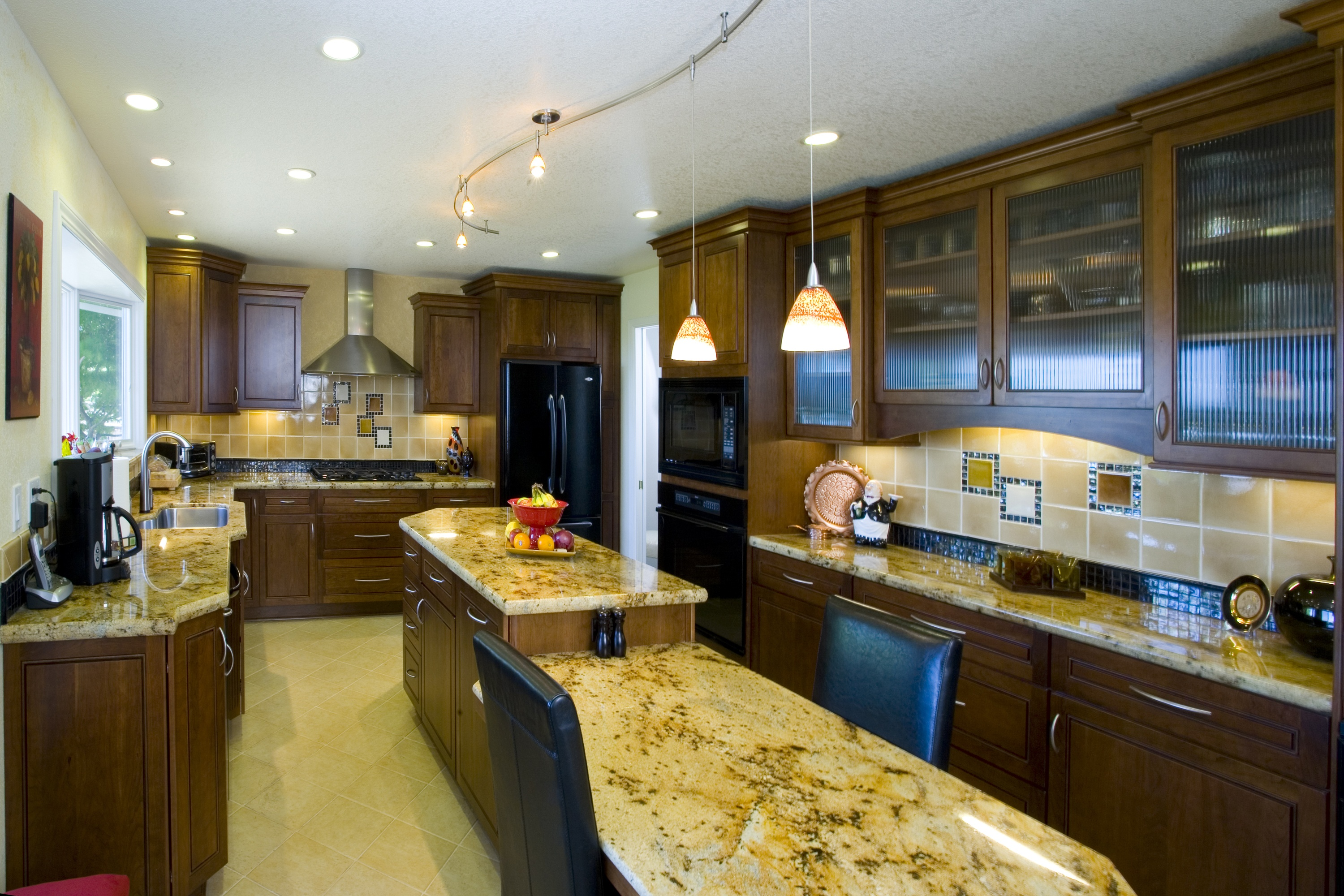 Consider These Elements Before Adding onto Your Kitchen