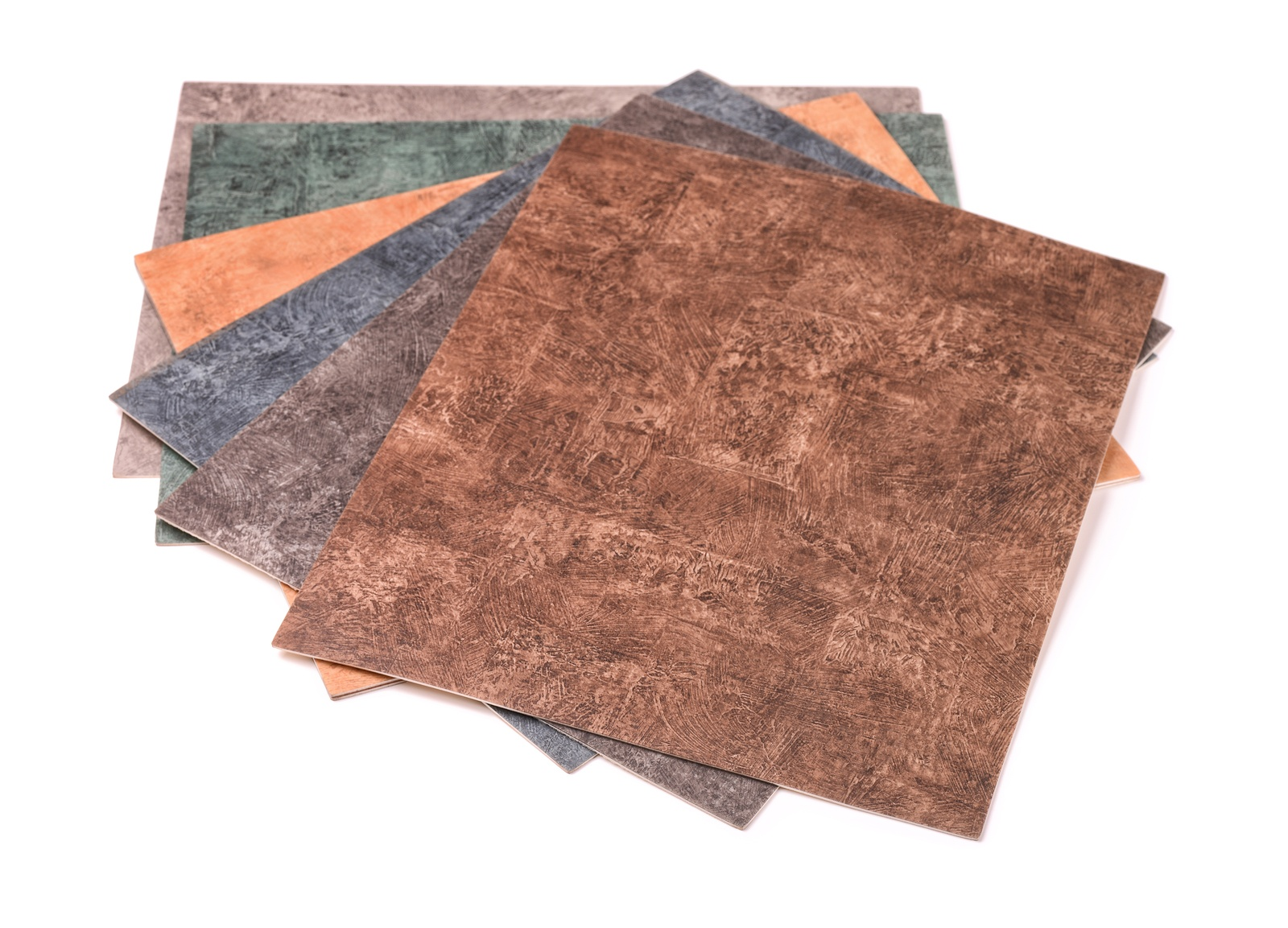 bigstock-Samples-of-linoleum-collectio-145732337.jpg
