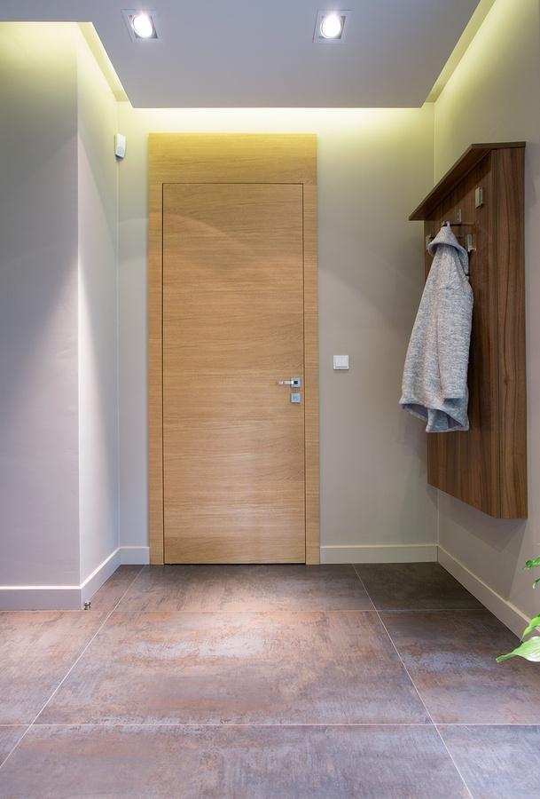 bigstock-Small-Anteroom-In-Detached-Hou-82021367.jpg