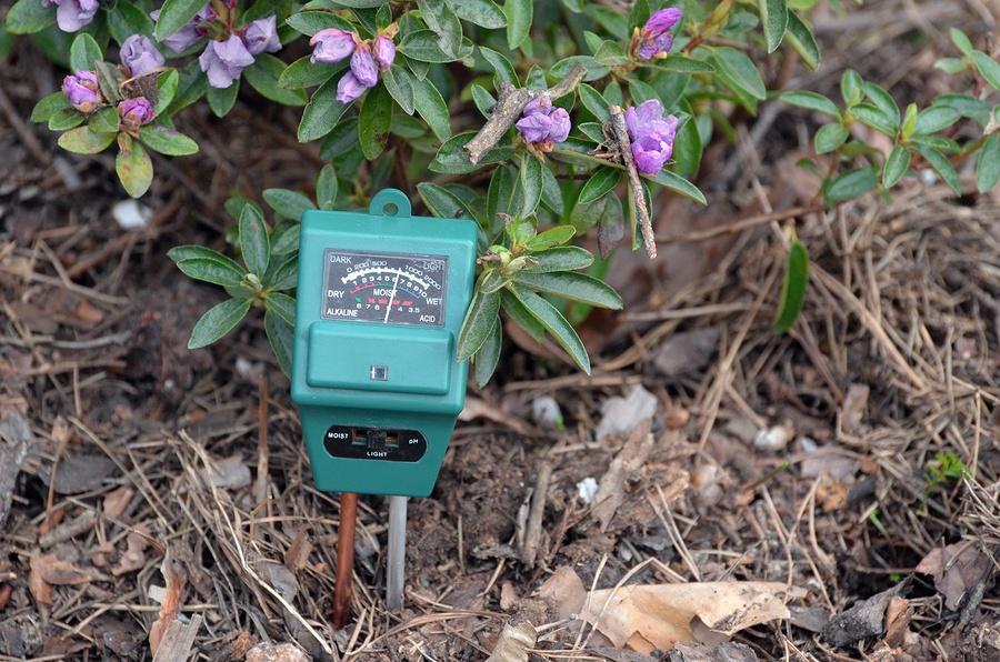 bigstock-Soil-moisture-light-and-PH-me-183595207.jpg
