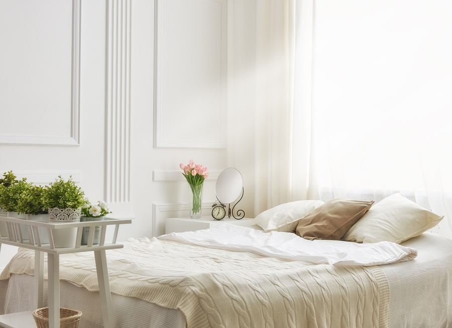 bigstock-bedroom-in-soft-light-colors--124657361