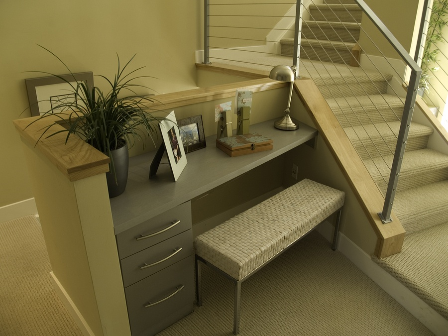 bigstock-small-office-nook-on-the-stair-1367542.jpg